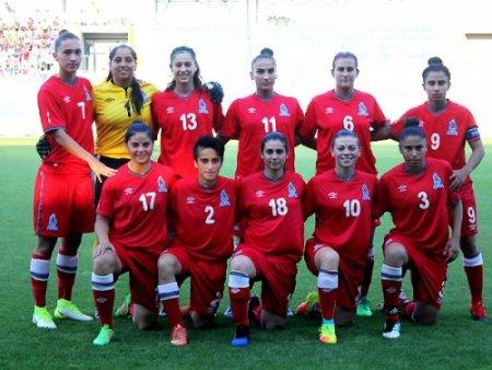 Azərbaycan milli komandasının üzvü dünyasını dəyişdi