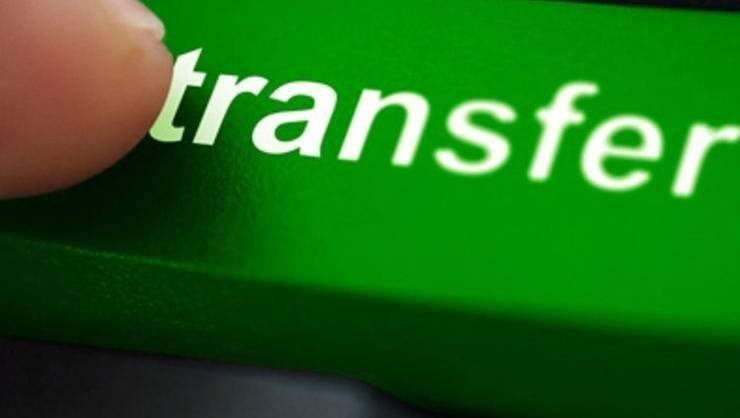 Premyer-liqanın transfer dosyesi