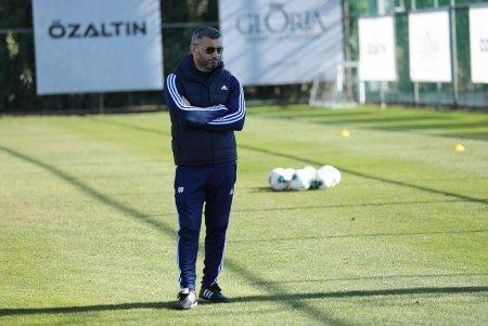 """""""Sileks"""" rəsmiləri """"Qarabağ""""ı favorit sayırlar"""