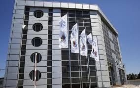 AFFA azarkeşlərə müraciət etdi