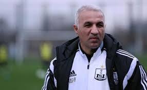 """Arif Əsədov """"Neftçi""""nin oyununu bəyənib"""