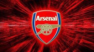 """""""Arsenal""""da iki ayrılıq"""