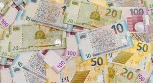 AFFA klublara maliyyə yardımını gecikdirir