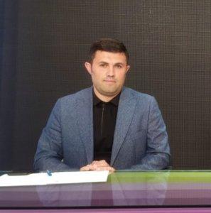 """Fuad Musayev Azər Bağırovu """"qaralayıbmış"""""""
