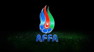 AFFA Albaniyanı yox, Türkiyəni seçməliydi!