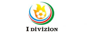PFL divizionun təqvimini açıqladı