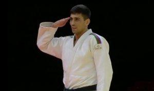 """""""Böyük dəbilqə"""": 3 medalla 5-ci yer"""
