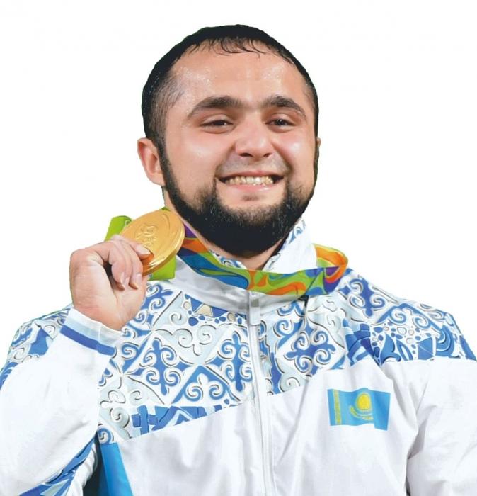 Azərbaycanlı olimpiya çempionuna ağır ittiham